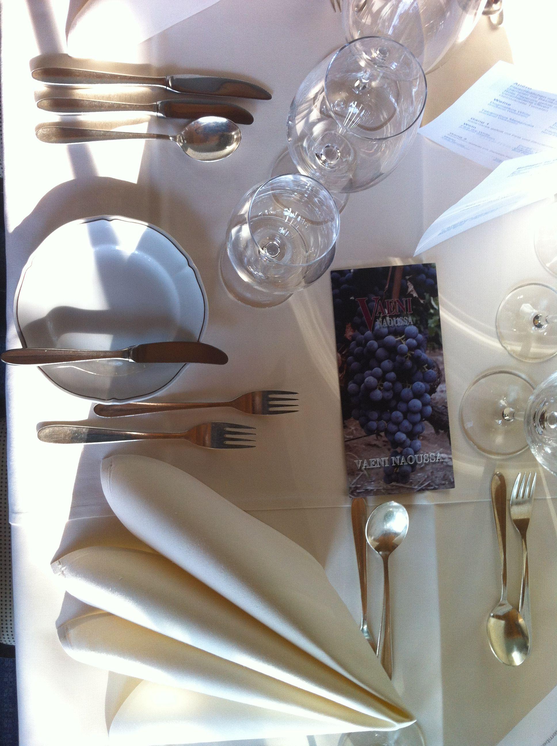 fotos vom partyservice weinclub 2013. Black Bedroom Furniture Sets. Home Design Ideas